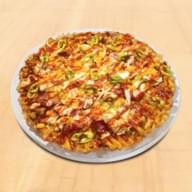 Πίτσα Crosscut Spicy Chicken
