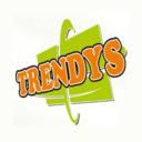 Trendys & κοτόπουλα ο Νίκος