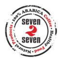 Seven2seven (Λεωφόρος Στρατού)