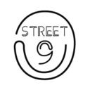 Street 9