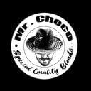 Mr. Choco