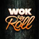 Wok & roll