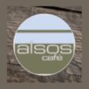 Alsos cafe