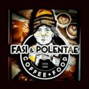 Polentae cafe