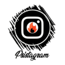 Psistagram