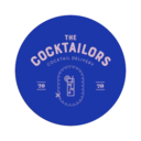 The Cocktailors