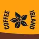 Coffee Island (Εθνικής Αντιστάσεως)