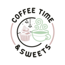 Coffee time & sweets