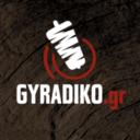 Gyradiko.gr