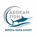 Aegean Fish
