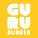 GURU BURGER