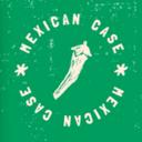 Mexican Case