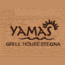 Yamas Grill House Stegna