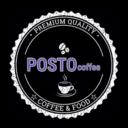 POSTO Coffee