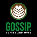 Gossip coffee & more
