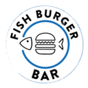 Fish Burger Bar