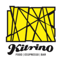 Kitrino