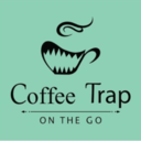 Coffee Trap
