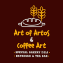 Art of Artos & Coffee Art