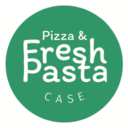 Pizza & Fresh Pasta Case