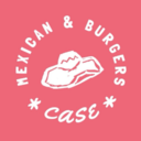 Mexican & Burgers Case
