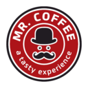 Mr cofffee