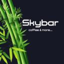 Skybar coffee & more