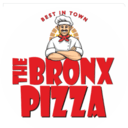 theBronx Pizza (πρώην 2bros)