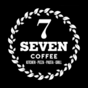 Seven coffee crepes&snack