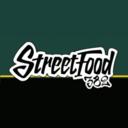 Street Food 382