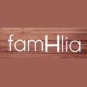 FamHlia