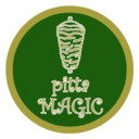 Pitta magic
