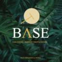 Base brunch