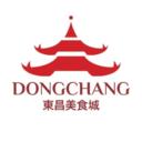 Dong Chang
