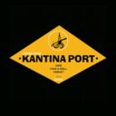 Καντίνα port