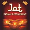 Jot Indian restaurant