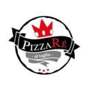 PizzaRe