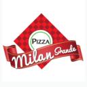 Milan Grande Pizza