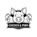 Chicken & Pork