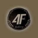 Αρτοζαχαροπλαστείο 4Εύ