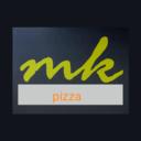 Mk Pizza