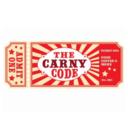 The Carny Code