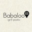 Babaloo Grill Posto