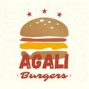 AGALI BURGERS