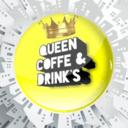Queen coffee & drinks