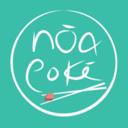 Noa Poke