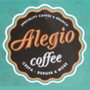 Alegio Burger & More