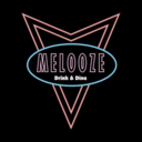 Melooze Drink and Dine