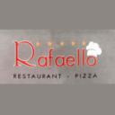 Rafaello Ξυλόφουρνος