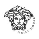 Medusa Grill House